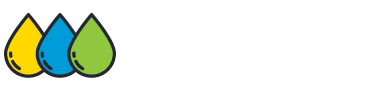Carpet Cleaning Elizabeth