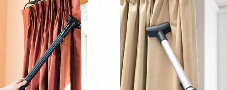 Best Curtains And Blinds Cleaning Elizabeth
