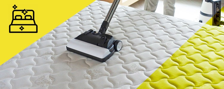 Best Mattress Cleaning Elizabeth