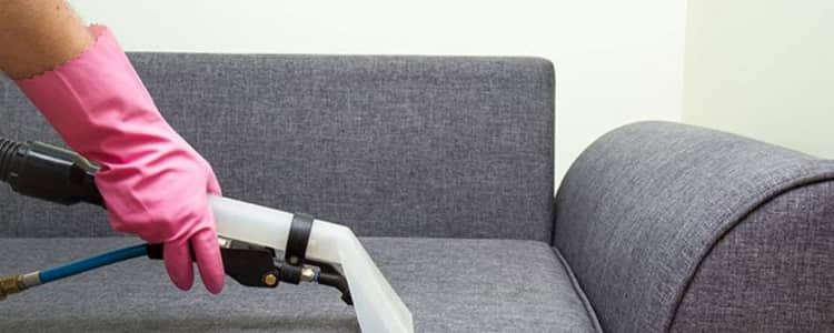 Upholstery Cleaning Elizabeth